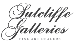 Sutcliffe Galleries Logo