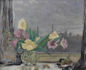 'Tulips'