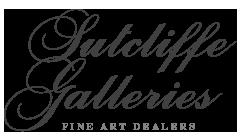 Sutcliffe Galleries Logo